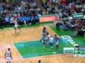 NBA新秀第2周:莱曼8分钟17分