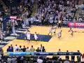 卡特连线小加!NBA十大空接绝杀