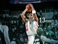 麦迪35秒13分领衔!NBA十大逆天绝杀
