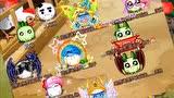 中國網游發展史:從勁舞團說起