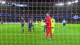 全场回放:欧冠1/4决赛首回合 巴黎vs曼城 下半场