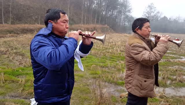 农村唢呐电子琴_唢呐开场曲曲谱 白事_久久乐谱