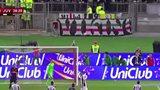 尤文1-0夺冠 莫拉塔绝杀米兰无缘欧战