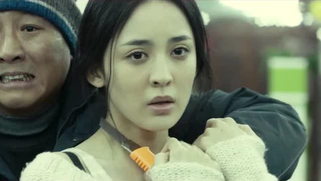 警察故事2演員表_戀愛排班表里的警察是誰_警察阿姨所有演員介紹