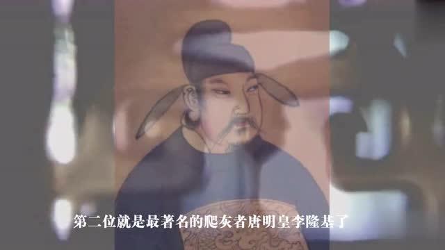 媳的故事视频_历史上公公和儿媳的故事,王安石写诗效仿,却不料儿媳有回应
