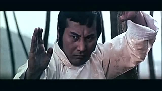 香港邵氏电影武打片_功夫老电影武打片图片大全_uc今日头条新闻网