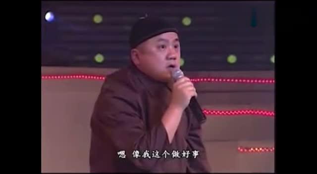 吴强三天三夜_笑了三天三夜!