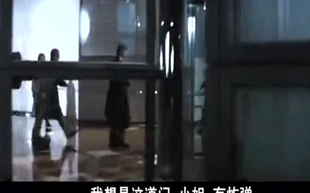 大哥电影网姨妈_成龙大哥在这部电影里偷看女主角换衣服人都呆了,只怪