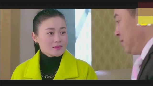 关婷娜宋小宝闹情绪,宋小宝狂哄关婷娜 - 电视剧