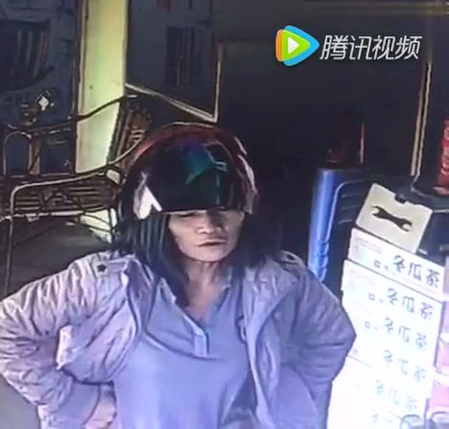 帽子视频偷窃器下载_竹篮子君女小偷偷窃 - 原创 - 3023视频 - 3023.com