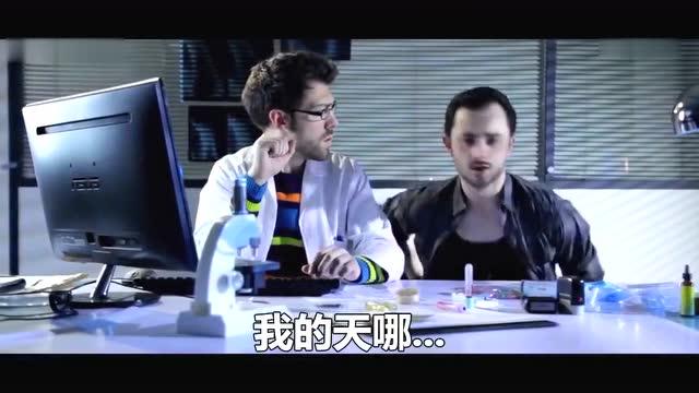 骨感小骚货视频_想象很丰满 现实很骨感 - 搞笑 - 3023视频 - 3023.com