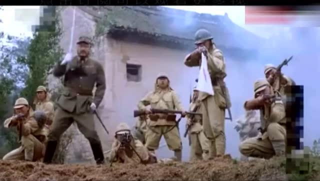 日本老奶奶做爱_日本军官骑着猪侵华,把老奶奶都笑的合不拢嘴