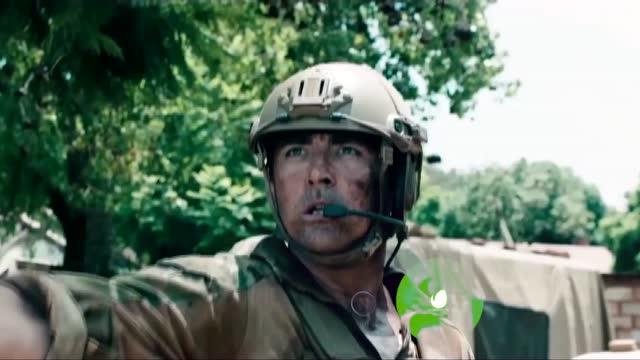 匪电影_电影挺不错的,战争场面很爽,机器人长得匪夷所思的科幻电影!