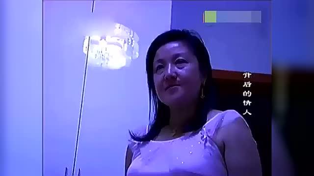 视频公公日媳妇_公公与儿媳的地下情 - 新闻 - 3023视频 - 3023.com