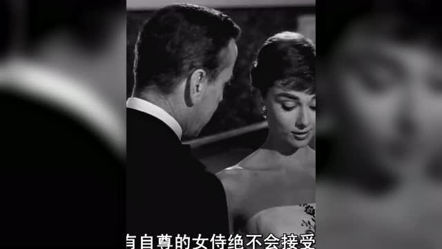 欧美女人电影伦理片_论爱情伦理片,不得不提这个电影!