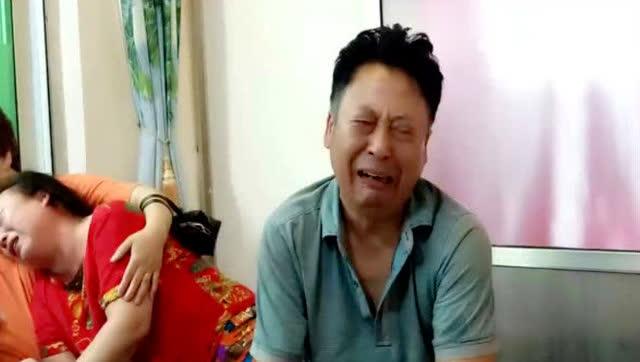 视频公公日媳妇_青岛最牛儿媳妇和公公通话录音曝光!震惊!