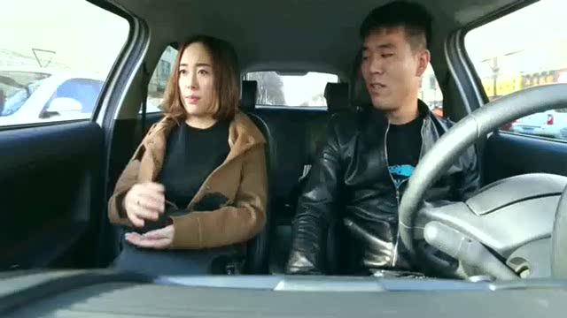 南京滴滴快車司機持刀行兇事件輿情觀察:輿論凸顯理性之聲