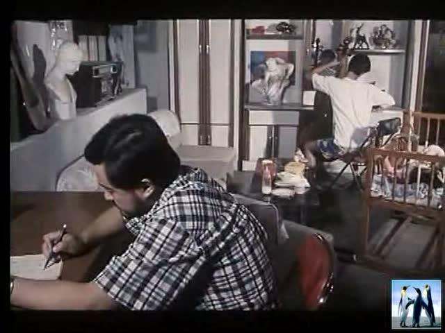 类似倒蛋部队的电影_倒蛋部队搞笑片段 - 电影 - 3023视频 - 3023.com
