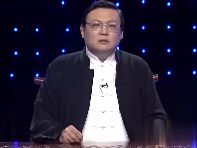 南京彭宇案件_南京彭宇案引发社会热议