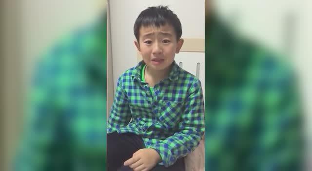 男孩sp图片_打屁股男孩 images - usseek.com