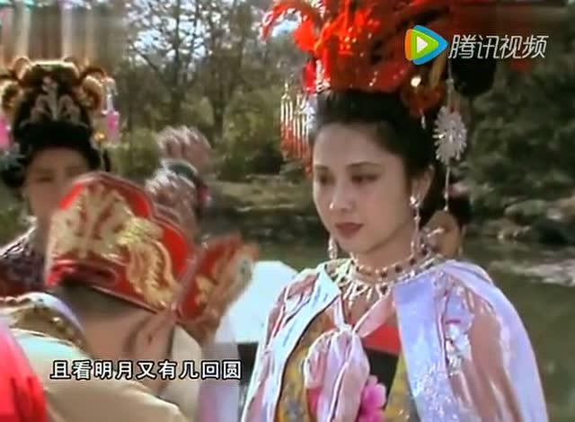 老版西游记歌曲下载_西游记86版插曲图片