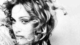 Madonna - Give Me All Your Luvin (预告版)
