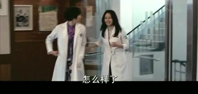 中国女人做爱_成为女友闺蜜脚下的奴2 女友成了闺蜜的脚奴(2)