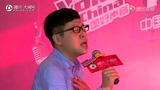 中国好声音湖南_中国好声音湖南官方投票平台_腾讯大湘网_腾讯网