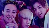 BAE BAE 中文字幕-BigBang