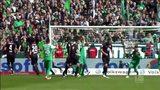 不莱梅1-0小胜惊险保级 切尔西租将绝杀