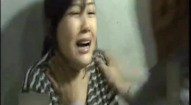 小媳妇三级片_农村小媳妇被拐卖到山村,受尽了欺辱!