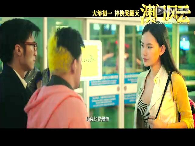 色洛洛成人_久久热视频这里只有精品 ccc76色洛洛近亲相歼母中文字幕先锋影音