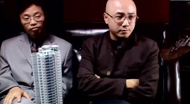 黄渤电影最新剪辑 黄渤电影新片经典搞笑