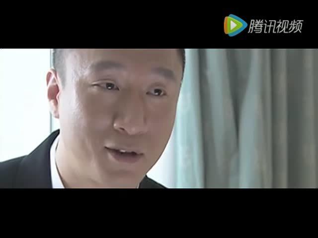 刘华强拿枪图片_征服孙红雷最牛逼片段图片