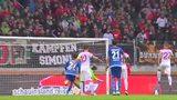 汉堡3-1奥格斯堡 奥地利妖锋独造三球