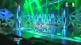 Teen Top - Supa Luv (Remix ver)(11/03/03 Mnet M Count down l