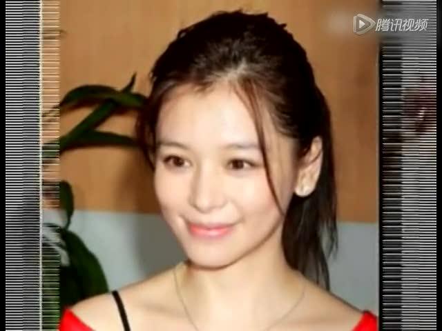 中国最骚屄的女星是谁_中国女星最标致的十张脸