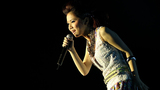 G.E.M. 邓紫棋 - All About You (Live版)