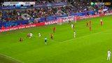 全场回放:欧洲超级杯 皇马vs塞维利亚 加时下半场