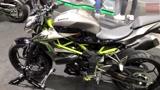 摩托愛好者看過來了,本田輕量級摩托價格便宜性能強悍入門級首選