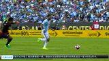 全场回放:美洲杯1/4决赛阿根廷vs委内瑞拉 上半场