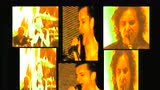 Depeche Mode - Never Let Me Down Again (Touring The Angel Sc