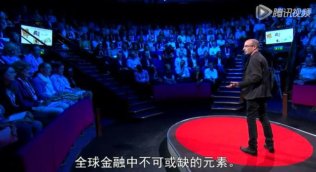 乌瓦尔·诺亚·哈拉利:人类如何称霸地球?