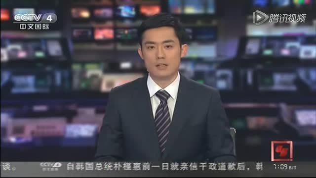 qq农牧盗匪太平洋_