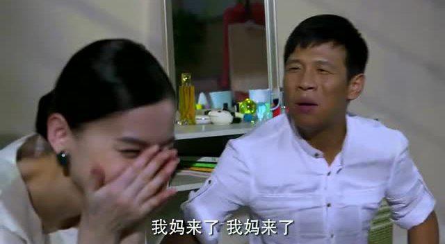 小曾老婆胡一菲_曾小贤老婆 -微博生活网